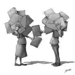 compartir llibres