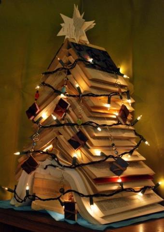 navidad-de-libro