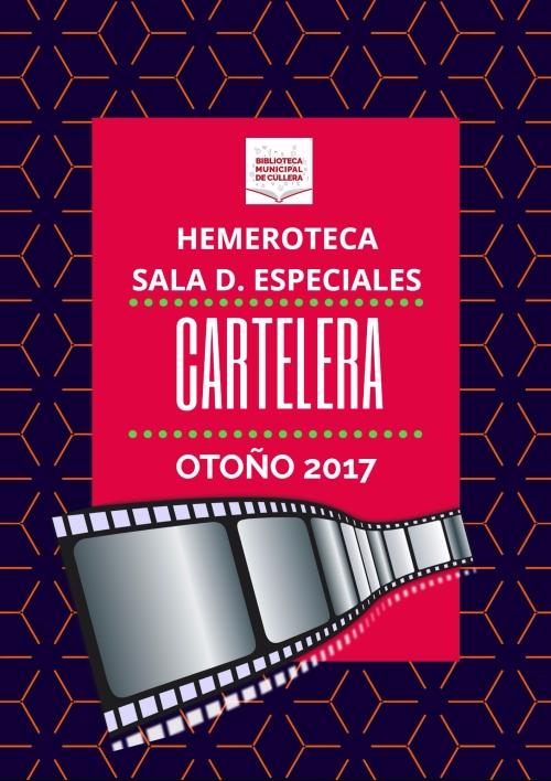 cartelera OTOÑO.jpg